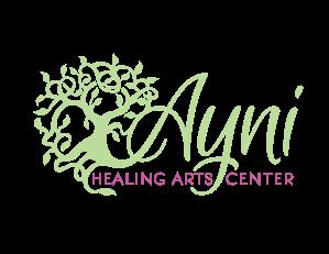 AnyiHealingArtsCenter_LogoFinal